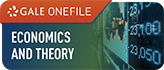Gale Economics and Theory database